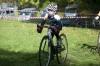 wvcccyclocross20121021_099_rsweb