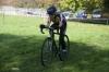 wvcccyclocross20121021_101_rsweb
