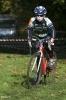 wvcccyclocross20121021_102_rsweb