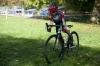 wvcccyclocross20121021_104_rsweb