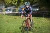 wvcccyclocross20121021_106_rsweb