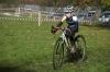wvcccyclocross20121021_107_rsweb