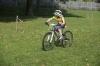 wvcccyclocross20121021_109_rsweb