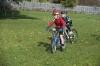 wvcccyclocross20121021_111_rsweb