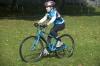 wvcccyclocross20121021_114_rsweb