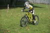 wvcccyclocross20121021_116_rsweb