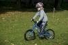 wvcccyclocross20121021_118_rsweb