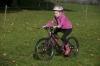 wvcccyclocross20121021_119_rsweb