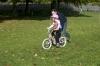 wvcccyclocross20121021_122_rsweb