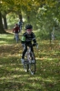 wvcccyclocross20121021_124_rsweb