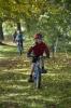 wvcccyclocross20121021_125_rsweb