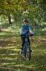 wvcccyclocross20121021_126_rsweb