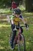 wvcccyclocross20121021_127_rsweb