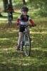 wvcccyclocross20121021_128_rsweb