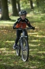 wvcccyclocross20121021_129_rsweb