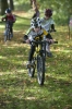 wvcccyclocross20121021_131_rsweb