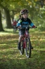 wvcccyclocross20121021_133_rsweb