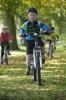 wvcccyclocross20121021_135_rsweb