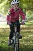 wvcccyclocross20121021_136_rsweb