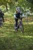 wvcccyclocross20121021_137_rsweb