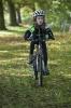 wvcccyclocross20121021_138_rsweb