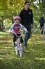 wvcccyclocross20121021_143_rsweb