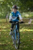 wvcccyclocross20121021_144_rsweb