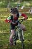 wvcccyclocross20121021_146_rsweb