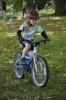 wvcccyclocross20121021_151_rsweb