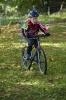wvcccyclocross20121021_152_rsweb