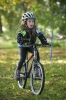 Cyclo-Cross 2012 - Under 12s