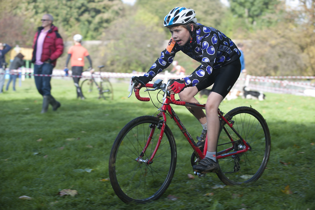 wvcccyclocross20121021_095_rsweb