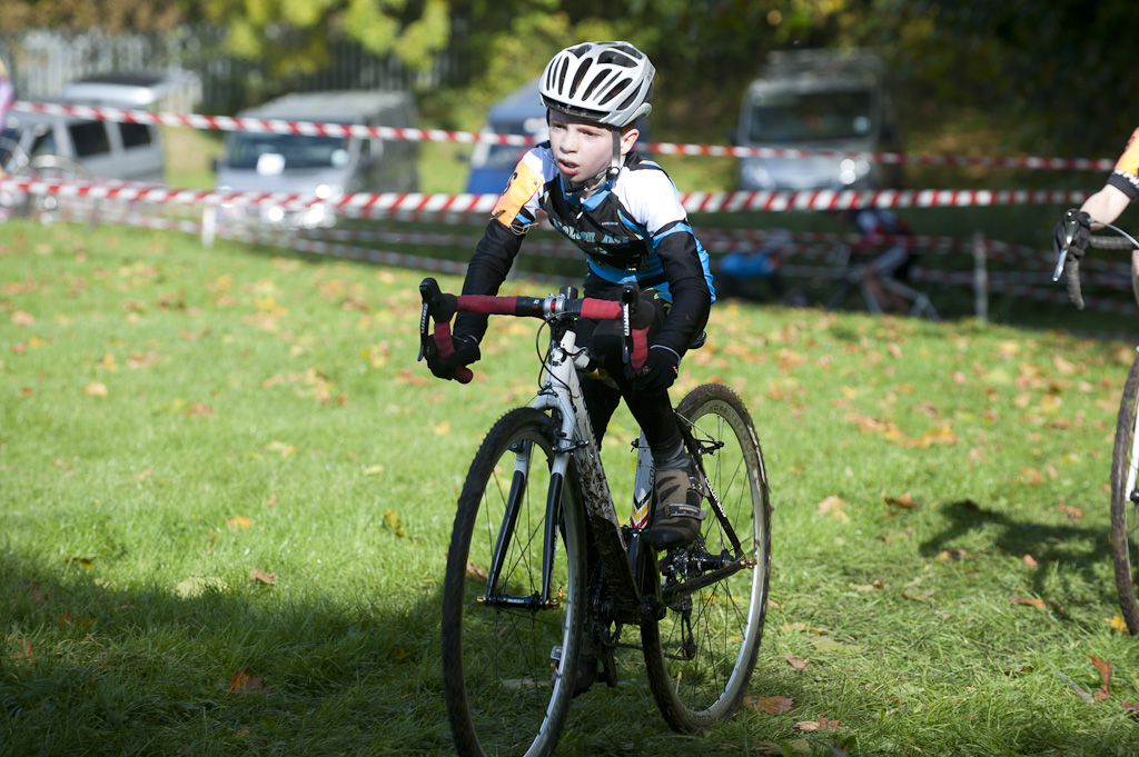 wvcccyclocross20121021_099_rsweb