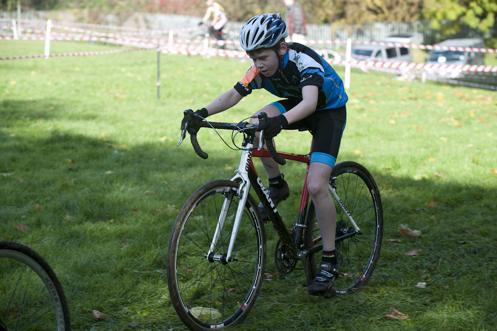 wvcccyclocross20121021_100_rsweb