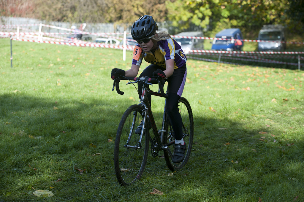 wvcccyclocross20121021_101_rsweb