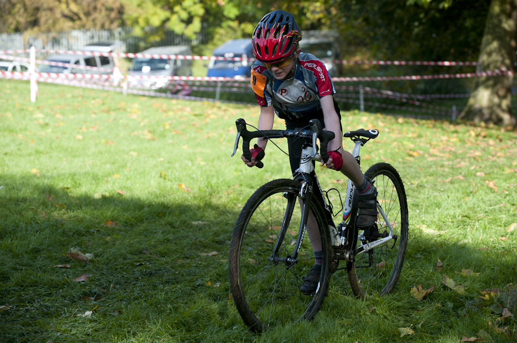 wvcccyclocross20121021_104_rsweb