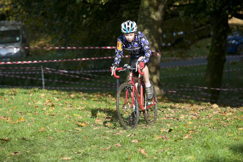 wvcccyclocross20121021_105_rsweb