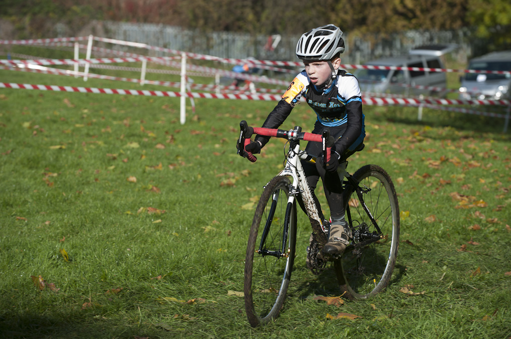 wvcccyclocross20121021_107_rsweb