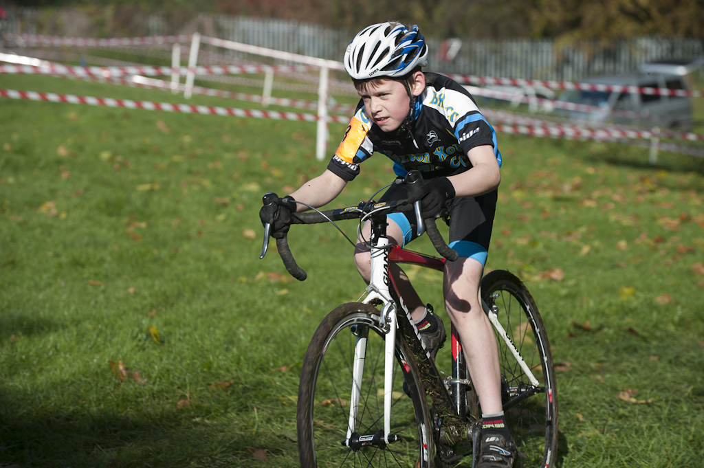 wvcccyclocross20121021_108_rsweb
