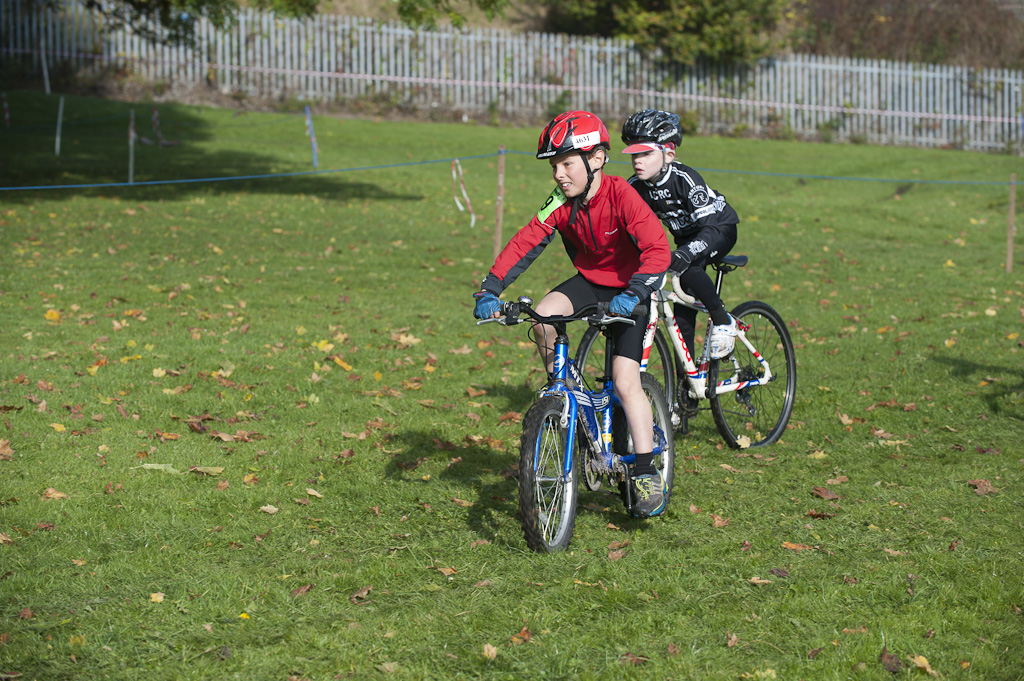 wvcccyclocross20121021_111_rsweb