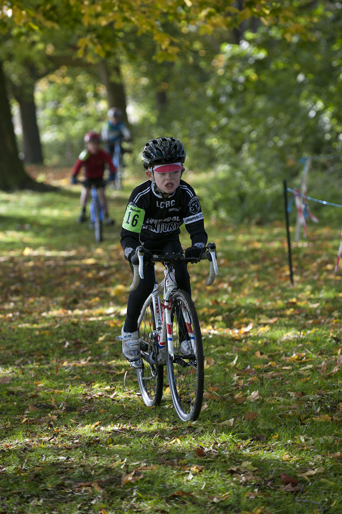 wvcccyclocross20121021_124_rsweb