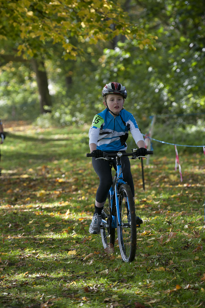 wvcccyclocross20121021_126_rsweb