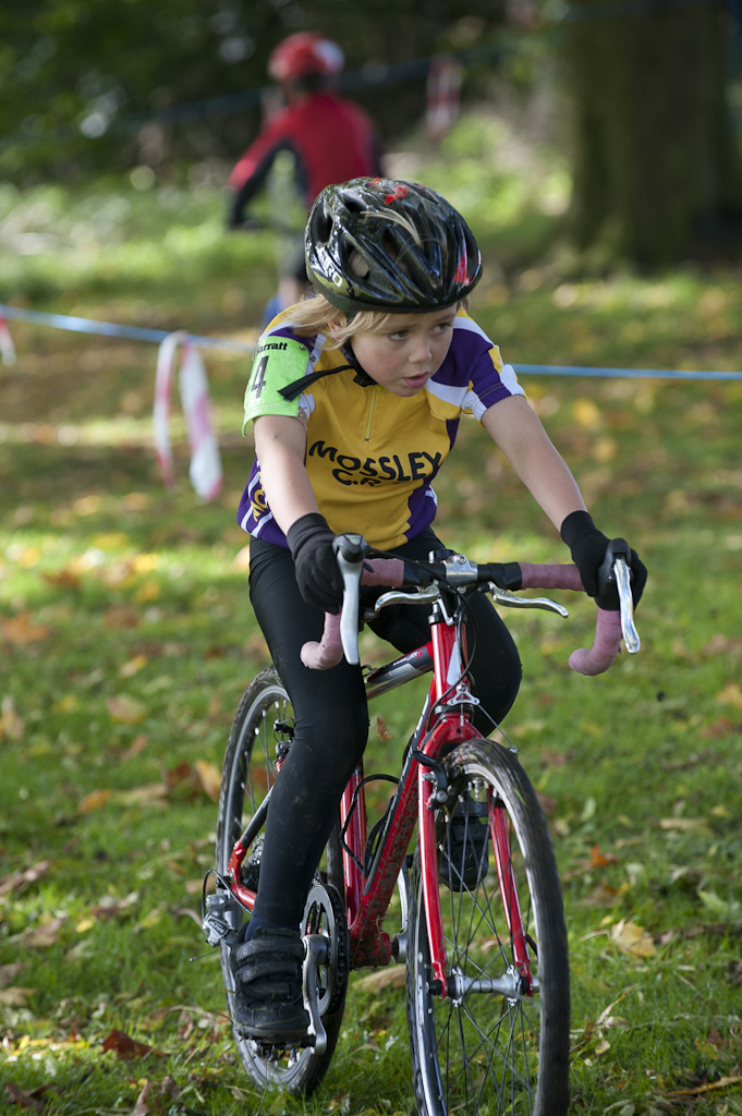 wvcccyclocross20121021_127_rsweb