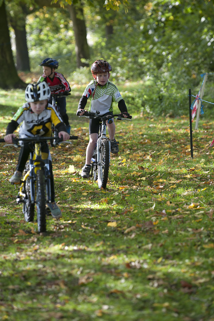 wvcccyclocross20121021_130_rsweb