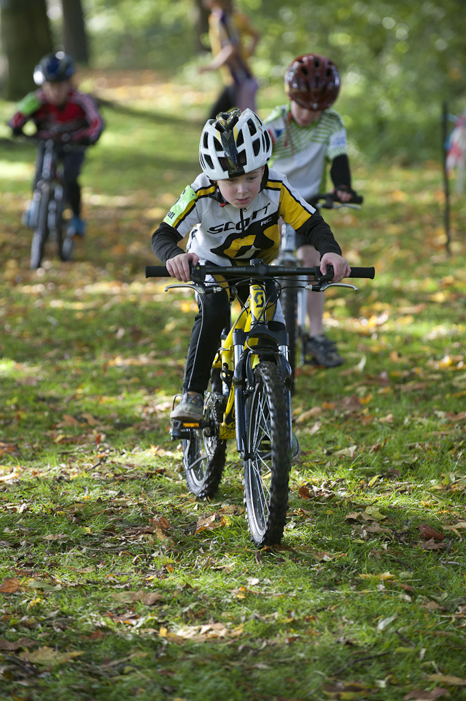 wvcccyclocross20121021_131_rsweb