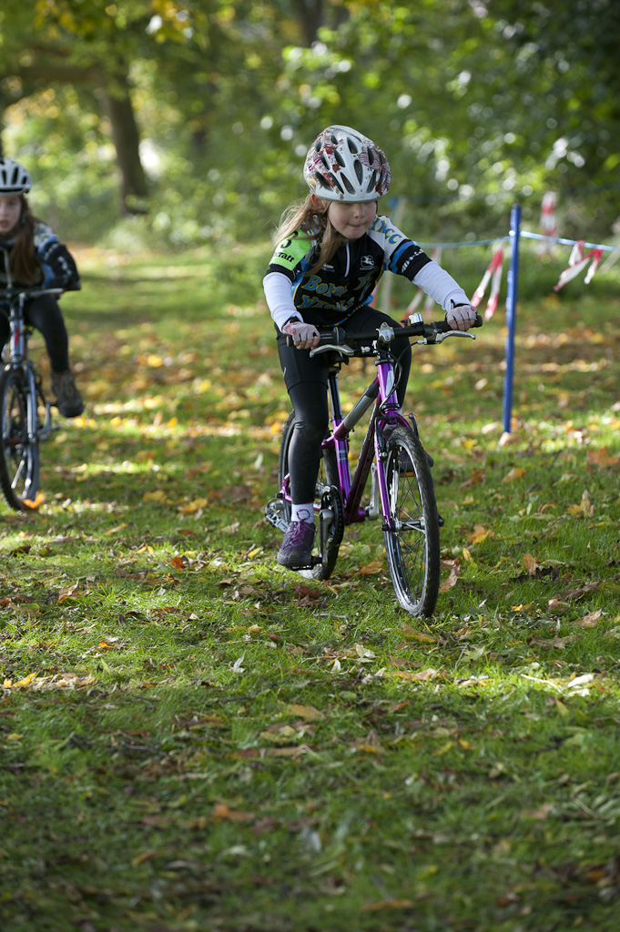 wvcccyclocross20121021_137_rsweb