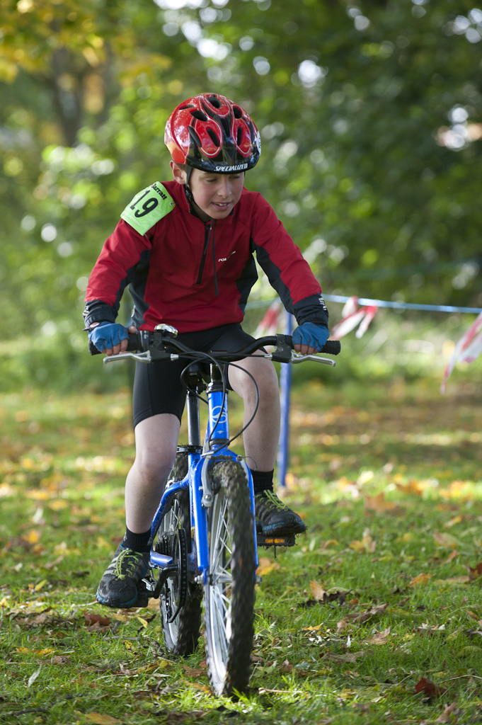 wvcccyclocross20121021_141_rsweb