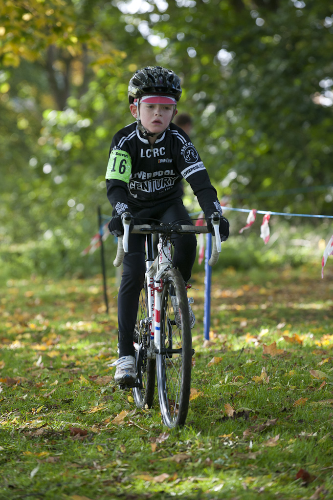 wvcccyclocross20121021_142_rsweb