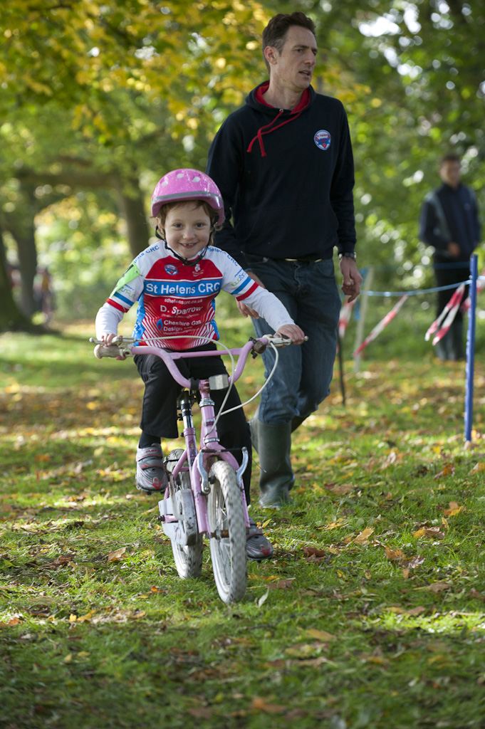 wvcccyclocross20121021_143_rsweb