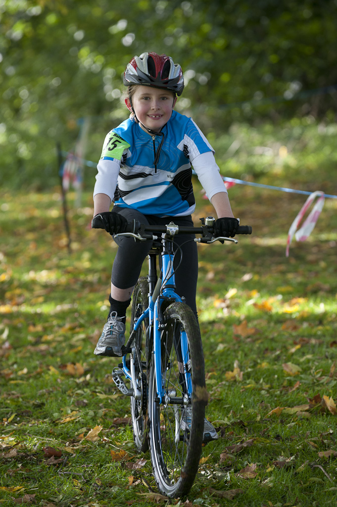 wvcccyclocross20121021_144_rsweb